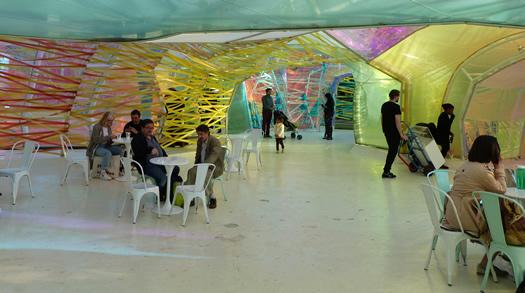 serpentinepavilion2015-02.jpg