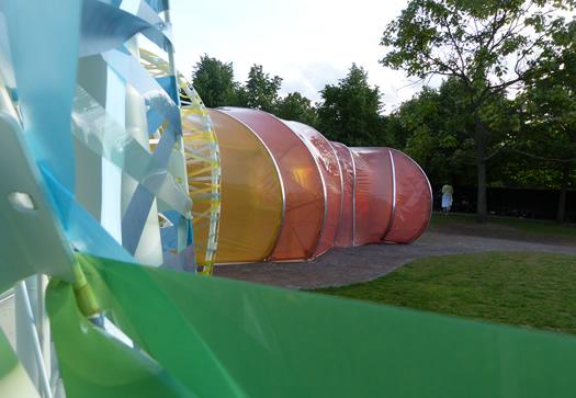 serpentinepavilion2015-07.jpg