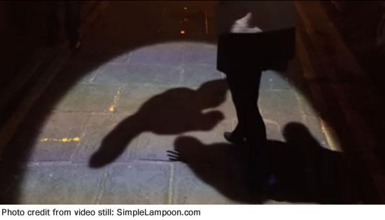 shadowing-bristol.jpg