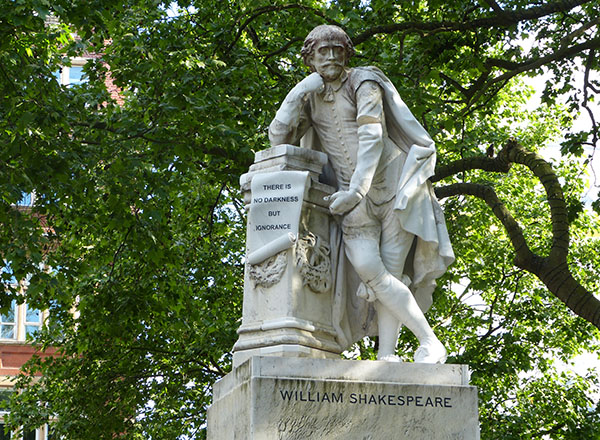 shakespeare-leicestersq-2.jpg