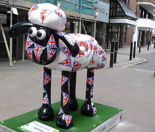 shaun-london-09.jpg