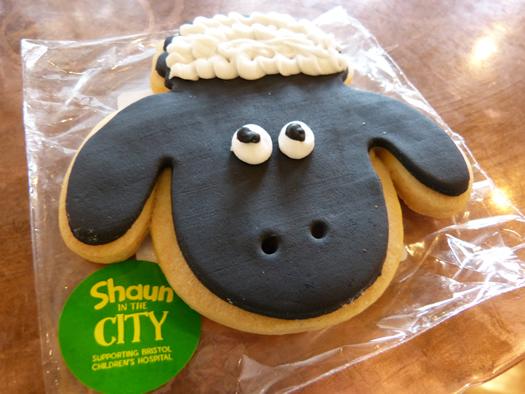 shaunsheep-cookie.jpg