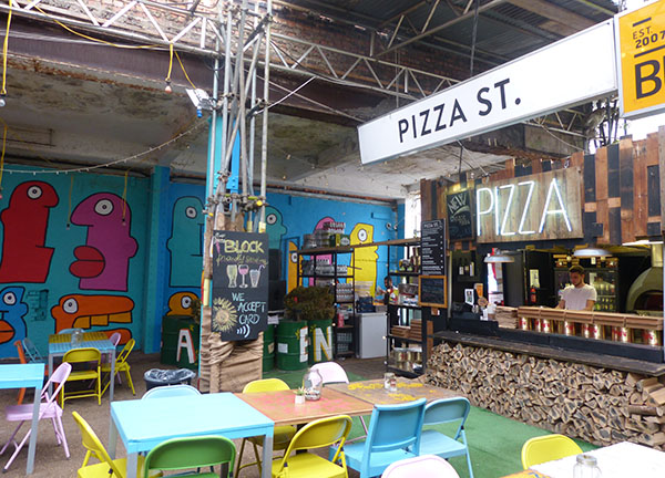 shoreditch-pizzast2.jpg