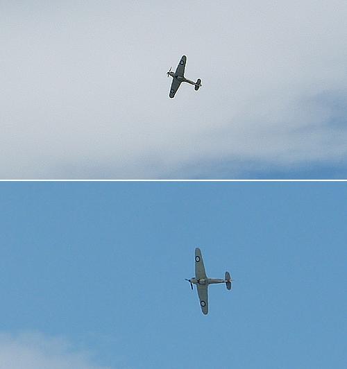 silverstone-planes.jpg