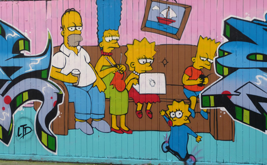 simpsons-shoreditch.jpg