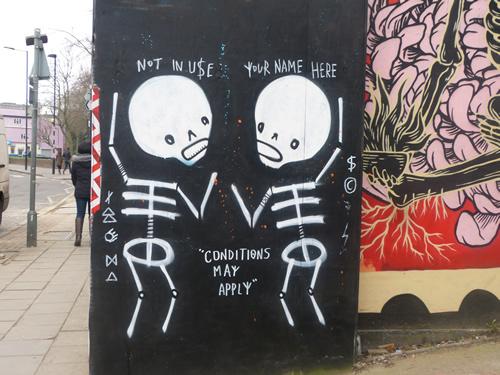 skeletoncardboard2014-9.jpg
