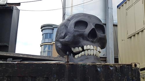 skull-foundry.jpg