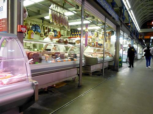 smithfield-market11.jpg