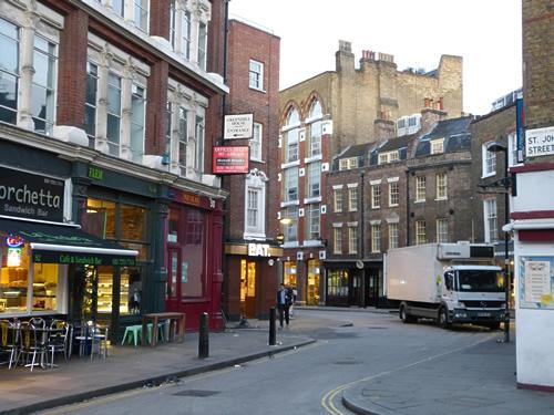 smithfield-market12.jpg