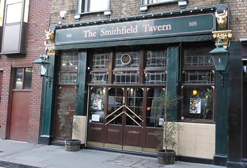 smithfield-market15.jpg