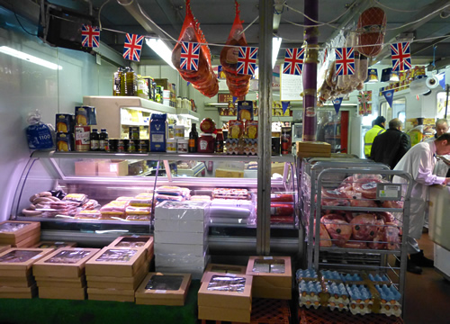 smithfield-market4.jpg