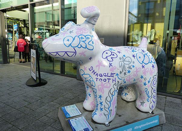 snowdogs-brighton04.jpg