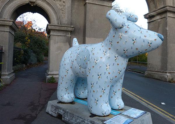 snowdogs-brighton07.jpg
