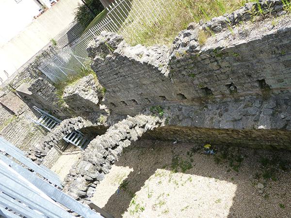 southampton-castle1.jpg