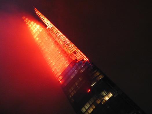 southwark-xmas07.jpg
