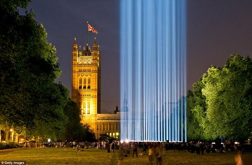 spectra-1.jpg