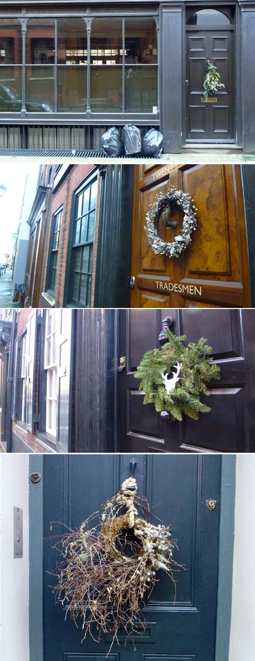 spitalfields-xmas-wreaths1.jpg