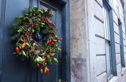 spitalfields-xmas-wreaths2.jpg