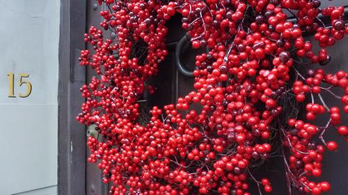 spitalfields-xmas-wreaths3.jpg