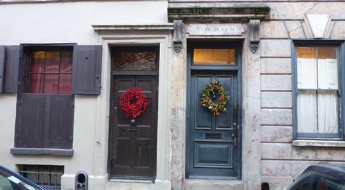 spitalfields-xmas-wreaths4.jpg