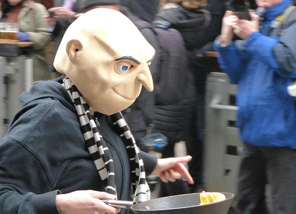 spitalfieldspancake2017-11.jpg