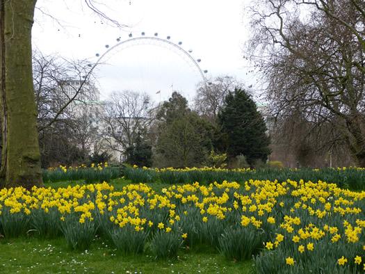 spring-london2015-07.jpg