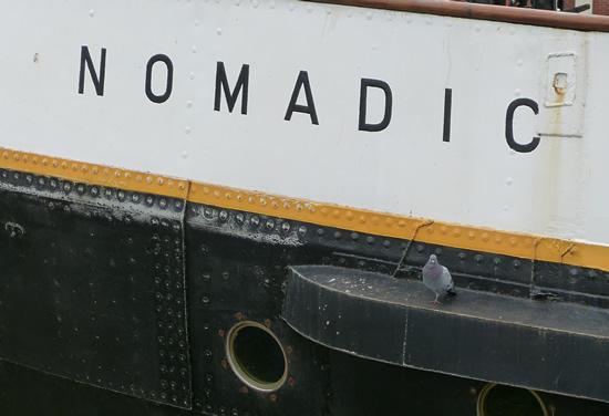 ssnomadic04.jpg