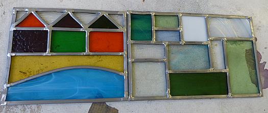 stainedglass-basingstoke15.jpg