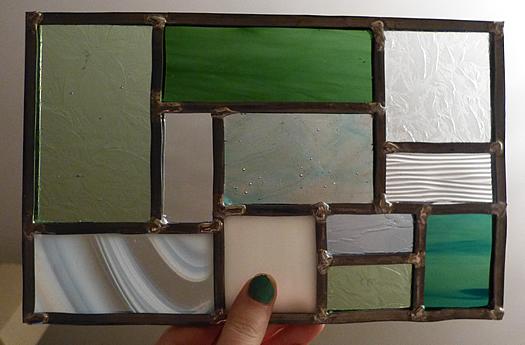 stainedglass-basingstoke17.jpg