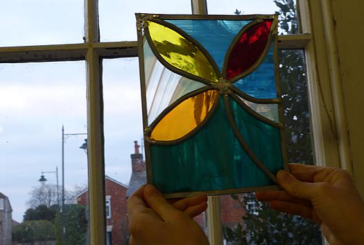 stainedglass-basingstoke18.jpg