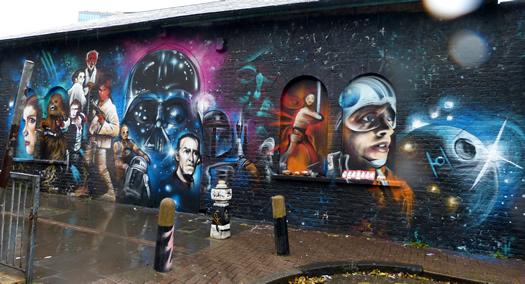 starwars-streetart1.jpg