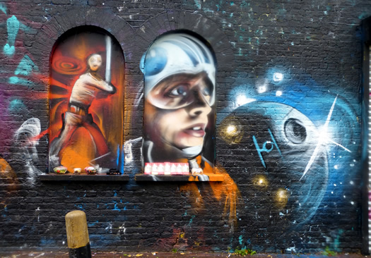starwars-streetart2.jpg