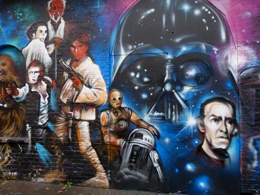 starwars-streetart3.jpg