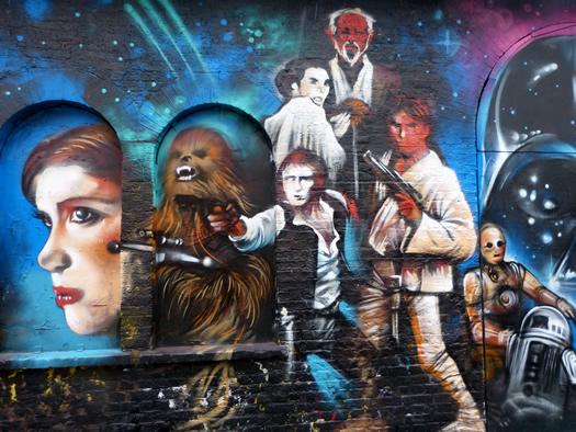 starwars-streetart4.jpg