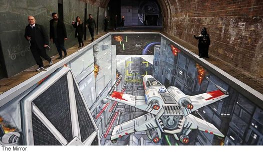 starwars-streetart5.jpg