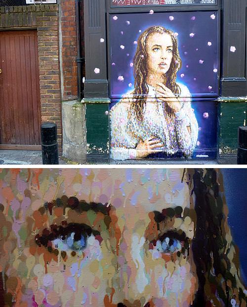 streetart-2014-jimmyc.jpg