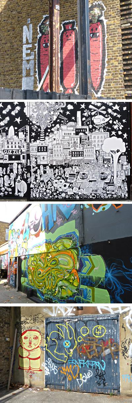 streetart-brick01.jpg