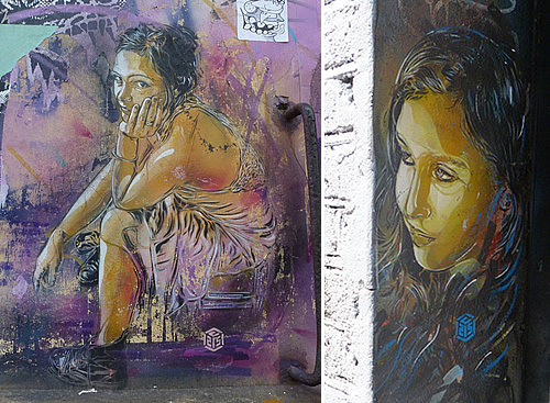 streetart-c215_3.jpg
