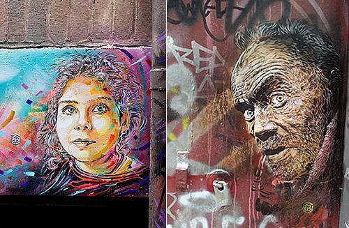 streetart-c215_4.jpg