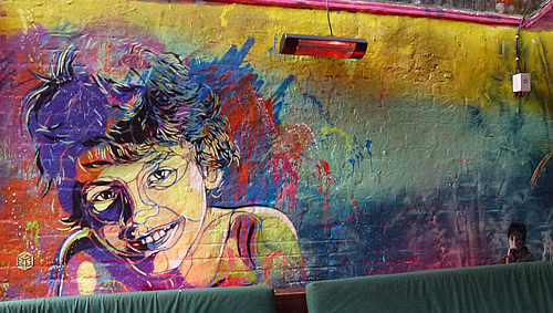 streetart-c215_5.jpg