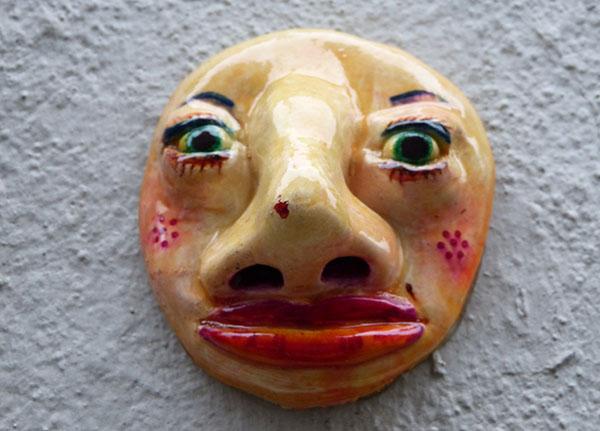 streetart-ceramic-mask2.jpg