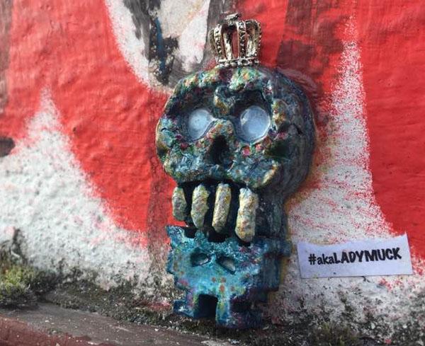 streetart-ceramic-mask4.jpg