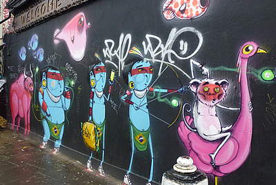 streetart-cranio2.jpg