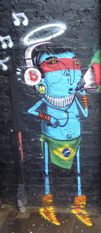 streetart-cranio3.jpg