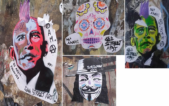 streetart-gee1.jpg