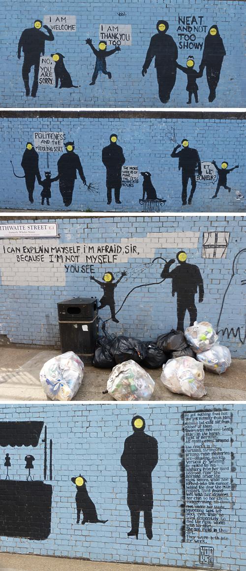 streetart-manners.jpg