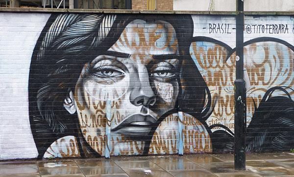 streetart-titoferrara1.jpg