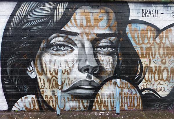 streetart-titoferrara2.jpg