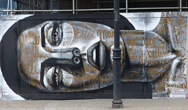 streetart-titoferrara3.jpg