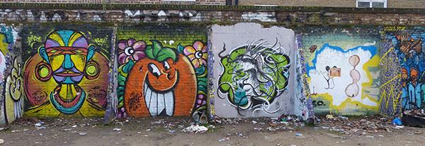 streetart-various2016-1.jpg
